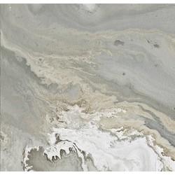 Canyon Grey Natural 60x60 60x60 cm Land Porcelanico Canyon