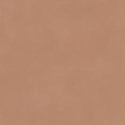 CLY.COTTO 120 RETT. 120x120 cm Marca Corona Overclay