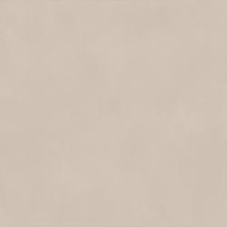 CLY.GREY 120 RETT. 120x120 cm Marca Corona Overclay