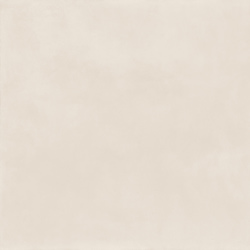 CLY.WHITE 120 RETT. 120x120 cm Marca Corona Overclay