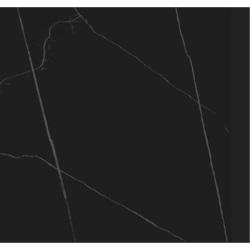 BEN LINE WHITE 40X40 *A  (พื้น) 40x40 cm Boonthavorn Ceramic DURAGRES_WCC