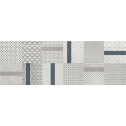 30X90 Resina Ins Labyrinth Titanio 30x90 cm MO.DA Resina