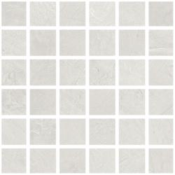 30X30 Resina Calce Mosaico 30x30 cm MO.DA Resina