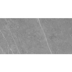 30X60 Marmo Lab Pietra Grey 30x60 cm Armonie Marmo Lab