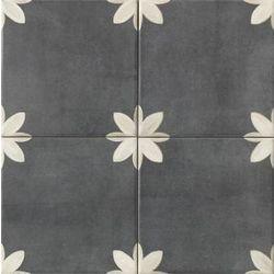 Decorativa Dec.8 40x40 cm Pastorelli Decorativa