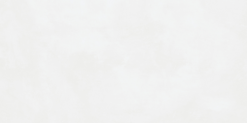 Rev 45x90 calce collection interni by saloni tilelook for Saloni interni