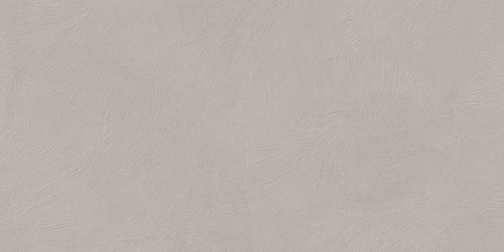 Pav spatola 45x90 cenere collection interni by saloni for Saloni interni