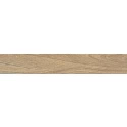 ASBURY SAND 15X90*A (พื้น) 90x15 cm Boonthavorn Ceramic Stn