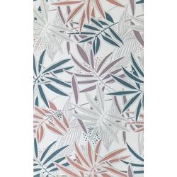 สลีพเลส การ์เด้น 10x16 *A 25x40 cm Boonthavorn Ceramic Rci