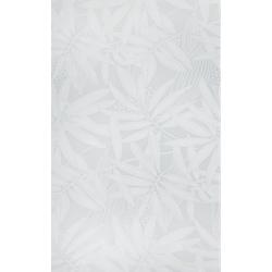 สลีพเลส 10x16 *A 25x40 cm Boonthavorn Ceramic Rci