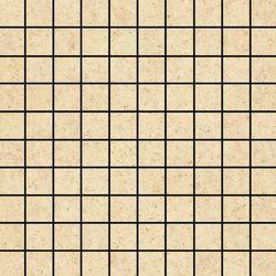 STRATUS 100 VALVERDE BEGE 30x30 cm Revigres Valverde