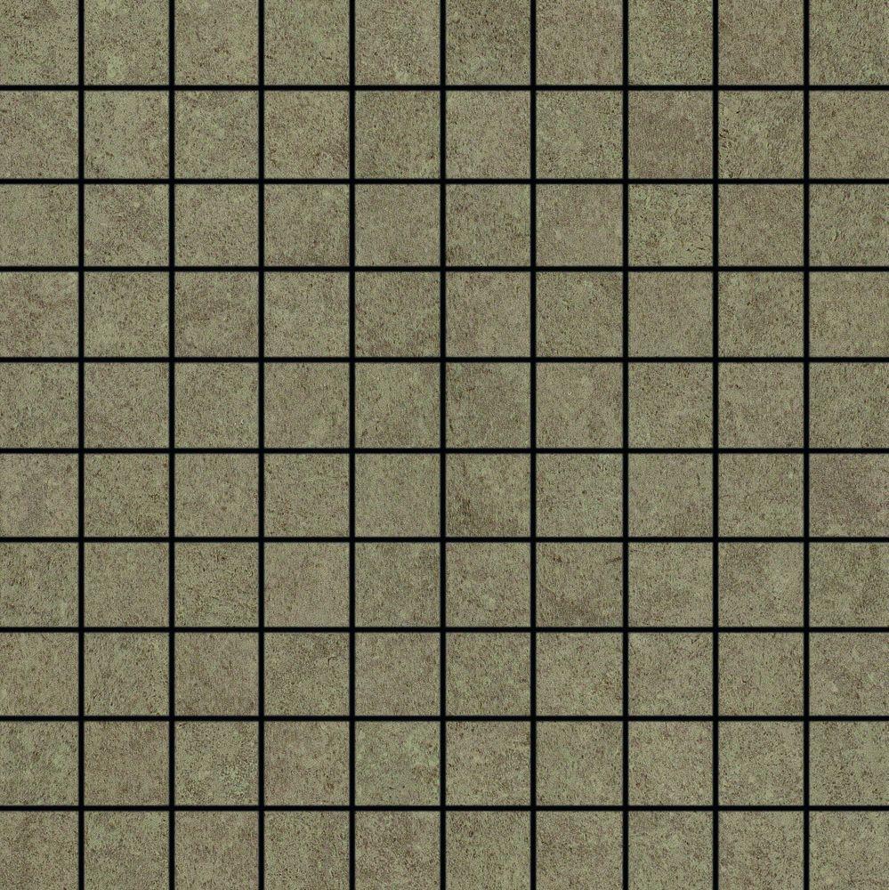 ef376f4f5fd239 STRATUS 100 OLIVA - Collection Valverde by Revigres | Tilelook
