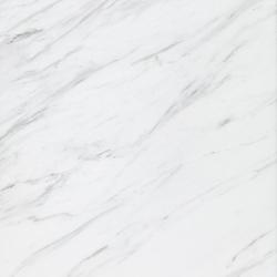 RIO CARRARA (HC6003) 60X60 *A 60x60 cm Boonthavorn Ceramic CenturyBoon