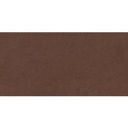 VALVERDE CASTANHO 60x30 cm Revigres Valverde