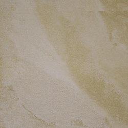 ผ่องนวลทราย เนื้อ 16X16 A 40x40 cm Boonthavorn Ceramic Campana
