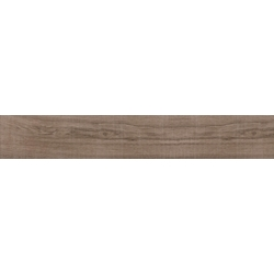 ASCOT ROBLE (P17800381) 14.3X90 *A 90x14,3 cm Porcelanosa Ascot