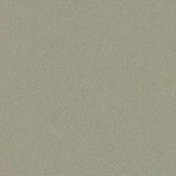SG STEADY OLIVE  (SP65A03T) 60X60*A 60x60 cm Boonthavorn Ceramic Xrc Century