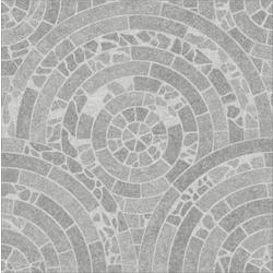 DPLAZA CHARCOAL (G550009) 50X50 *A 50x50 cm Boonthavorn Ceramic Roman