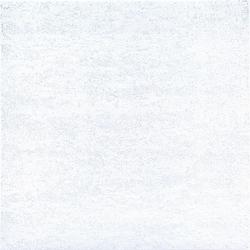 ทราเวอร์ทิโน ขาว 12x12 *B  30x30 cm Boonthavorn Ceramic Campana