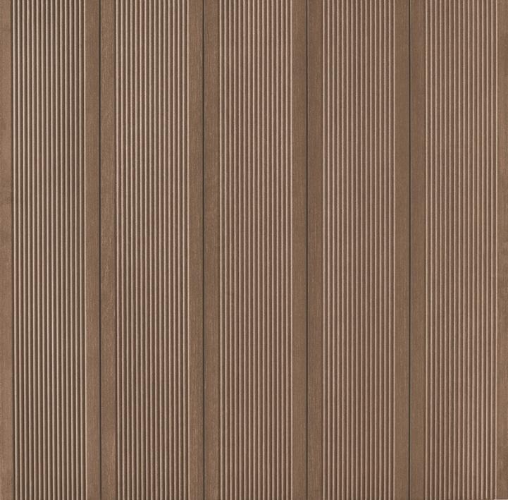 Pre Cut Ip 202 Collection Deck By Revigres Tilelook