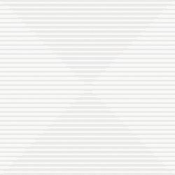 นาโปลีน ขาว 12X12 B 30x30 cm Boonthavorn Ceramic Campana