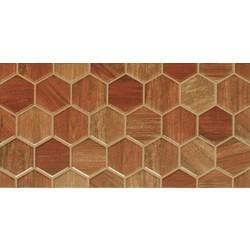 พิกเซล วู้ด 12x24 *A 60x30 cm Boonthavorn Ceramic Rci