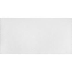 เบเนดิก 12x24 *A 60x30 cm Boonthavorn Ceramic Rci