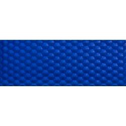 บลู เลเบิ้ล 5x13 *A 33x12,5 cm Boonthavorn Ceramic Rci