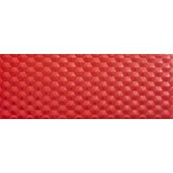 เรด เลเบิ้ล 5x13 *A 33x12,5 cm Boonthavorn Ceramic Rci