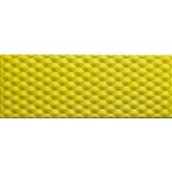 เยลโล่ เลเบิ้ล 5x13 *A 33x12,5 cm Boonthavorn Ceramic Rci