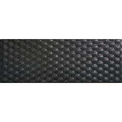 แบล็ค เลเบิ้ล 5x13 *A 33x12,5 cm Boonthavorn Ceramic Rci