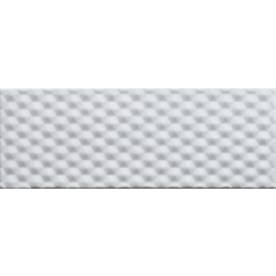 ไวท์ เลเบิ้ล 5x13 *A 33x12,5 cm Boonthavorn Ceramic Rci