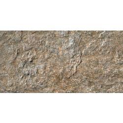 อาร์บรัซโซ น้ำตาล ตัดขอบ (PK8) 12X24 A 60x30 cm Boonthavorn Ceramic CottoBoon