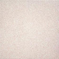 ทรายทะเล ชมพู 12X12 B 30x30 cm Boonthavorn Ceramic Super Star