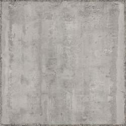 Form Cement 9090 90x90 cm Ceramica Sant'Agostino Form