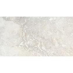 ROCKSTONE PEARL MT 60X120*A พื้น 120x60 cm Boonthavorn Ceramic Stn