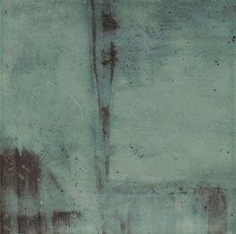 """Картинки по запросу """"verona verde 20x20"""""""