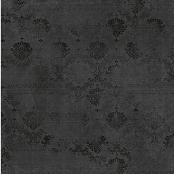 """STUDIO 50 Carpet Corvino 100x100 . 40""""x40"""" rett 100x100 cm Serenissima STUDIO 50"""