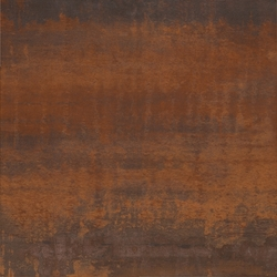 LIGHT COPPER 60x60 cm Revigres Light - Light Floor Metallic