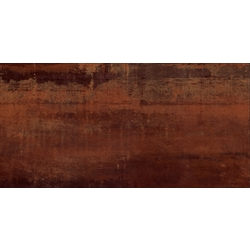 LIGHT COPPER 120x60 cm Revigres Light - Light Floor Metallic