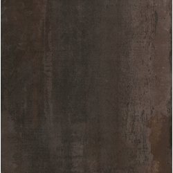 LIGHT IRON 60x60 cm Revigres Light - Light Floor Metallic