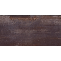 LIGHT IRON 120x60 cm Revigres Light - Light Floor Metallic
