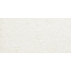 LIGHT FLOOR XISTO SUPERBRANCO 120x60 cm Revigres Light - Light Floor Xisto