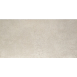 LIGHT FLOOR PORTLAND MARFIM 120x60 cm Revigres Light - Light Floor Portland