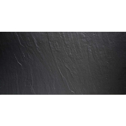 LIGHT XISTO PRETO 120x60 cm Revigres Light - Light Floor Xisto