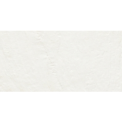 LIGHT XISTO SUPERBRANCO 60x30 cm Revigres Light - Light Floor Xisto