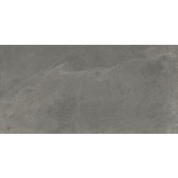 Gentle Stone Mud Rett. 119,2x59,5 cm Ascot Gentle Stone