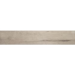 CLEVELAND HAYA 23.3X120 *A (พื้น) 120x23,3 cm Boonthavorn Ceramic Alaplana