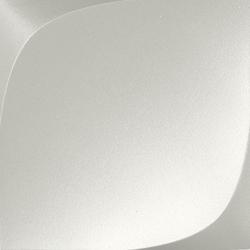Wave Metal Cipria  12,5x12,5 12.5x12.5 cm Boxer Mosaics Idee