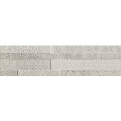 Geo Ivory 15x61 61x15 cm Boxer Mosaics Idee